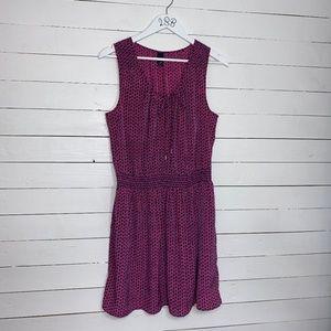 Gap dress, sz L